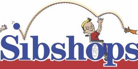 ASCV Sibshop