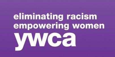 YWCA Southern Colorado  11th Annual Domestic Violence Symposium