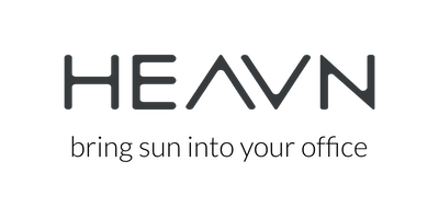 Experience HEAVN Products