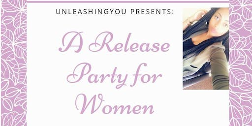 A Release Party