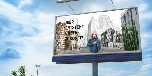 Ehrliches Bielefeld