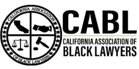CABL Reception at CLA Annual Meeting tickets