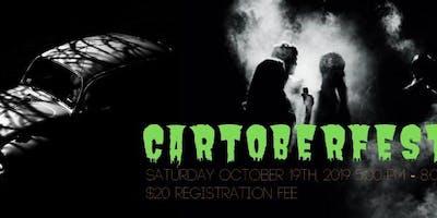 Cartoberfest