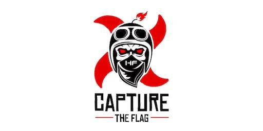 Hackfest CTF 2019