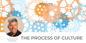 The Process of Culture