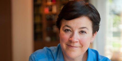 Conférence Pédago Fest Saguenay: Trucs et astuces pour maximiser les bénéfices de la lecture à voix haute
