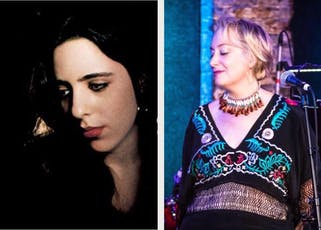 Stoned Soul Picnic: The Laura Nyro Project  feat. Diane Garisto tickets