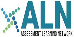 Cipriano - Assessing Social-Emotional Learning – May...