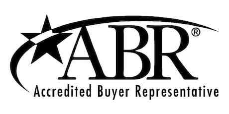 CB Bain | ABR Designation Course | Lincoln Square | Sept 19th - 20th 2019 tickets