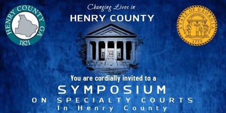 Changing Lives in Henry County tickets