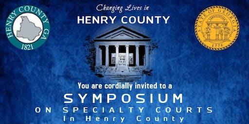 Changing Lives in Henry County