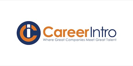 Inland Empire Career Fair tickets