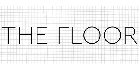 Workshop: Movement with The Floor tickets