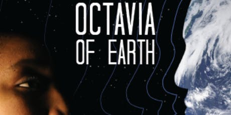Octavia of Earth tickets