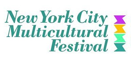 11th annual NYC Multicultural Festival tickets