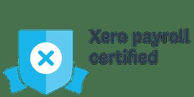 Learn+Xero+Payroll+in+a+Day