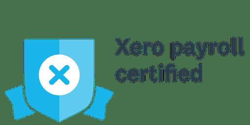 Learn Xero Payroll in a Day