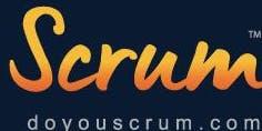 Certified ScrumMaster (CSM) Weekend class - Denver, CO, Oct 2019