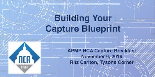 APMP NCA Capture Breakfast 2019