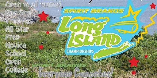 Long Island Championships