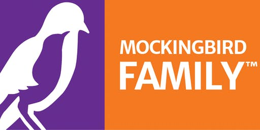 INNOVATIONS IN CARE: The Mockingbird Family™ Model (Nov 2019)