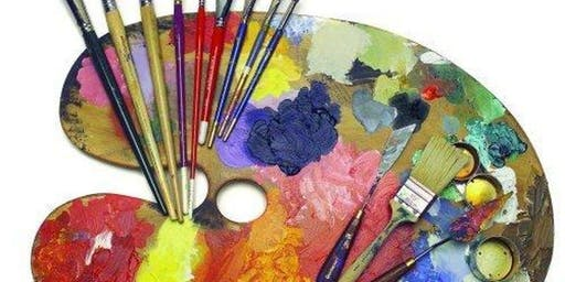 Franciscan Artists Fall Session