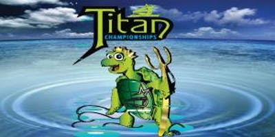 Titan Championships