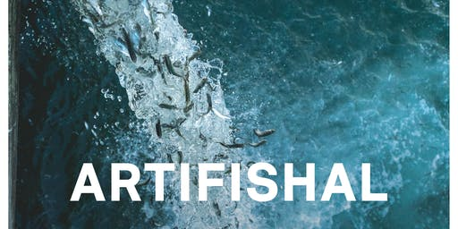 Artifishal – Screening Hosted by Pine Point School