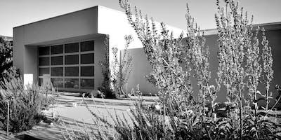 Three-Part California Native Garden Design with Joshua Link beginning Saturday, January 4