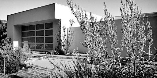 [FULL] Three-Part California Native Garden Design with Joshua Link beginning Saturday, January 4