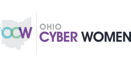 Ohio Cyber Women tickets