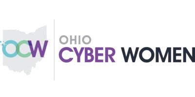 Ohio Cyber Women