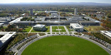 UAlbany Technology Innovation Showcase & Matchmaking Event tickets
