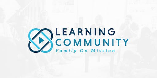 Apex Learning Community: Family on Mission