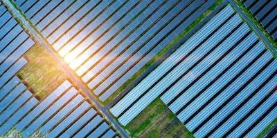Energy Week Launch