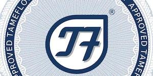 §WEEKEND§ MT - MASTER THROUGHPUT - Toronto (Certified...