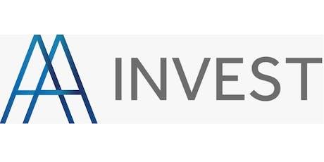 Do planejamento pessoal à investimento em ações ingressos