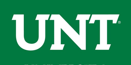 University of North Texas One-On-One Coffee Session