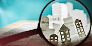 Real Estate Investing - How DO I Start?! (Long Island)