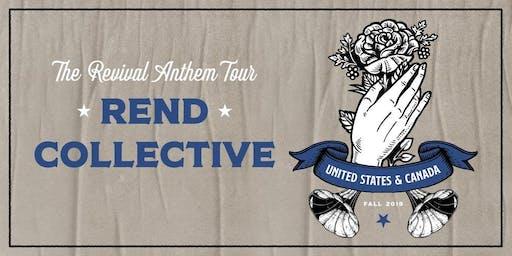 Canton, CT Volunteer Thanksgiving Events | Eventbrite