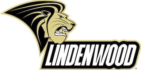 2019 Lindenwood University Family Trip tickets
