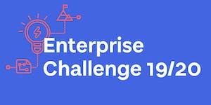 Enterprise Challenge Taster Session
