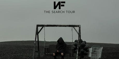 NF - Merchandise Volunteer - Kennewick, WA tickets