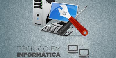 Segurança Da Informatica