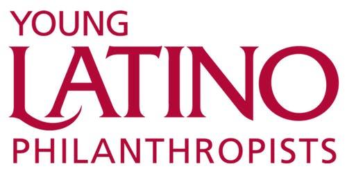 YLP's 2019 Philanthropy Inspired