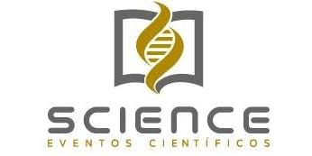Tecnologia do DNA recombinante e aplicação em Vacinas