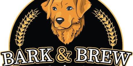 Bark n' Brew on Manchaca Road tickets