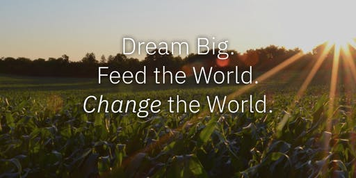 SVX Investor Pitch Session: Sustainable Food & AgTech