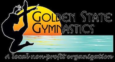 Golden State Gymnastics Fall Festival