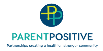 The Power of Relationships (Parent Positive)